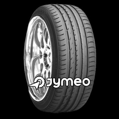 NEXEN 8000 tyres