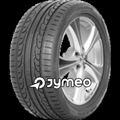 Neumáticos NEXEN 6000