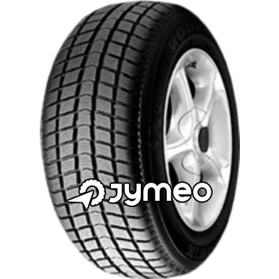Neumáticos NEXEN EURO WIN 700