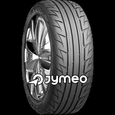 Neumáticos NEXEN 9000