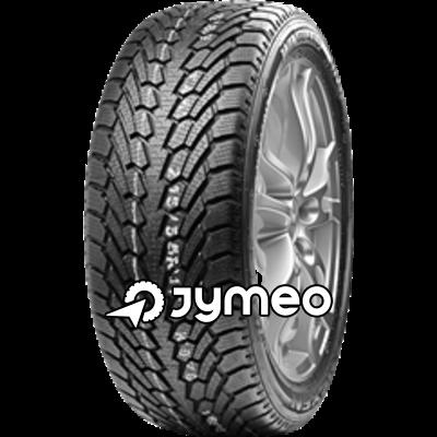 Neumáticos NEXEN WINGUARD