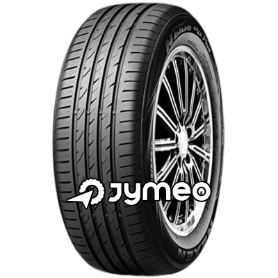NEXEN Blue Hdh Reifen