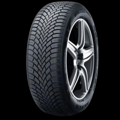 Neumáticos NEXEN WINGUARD SNOWG 3 WH21