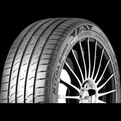 Neumáticos NEXEN FERA PRIMUS