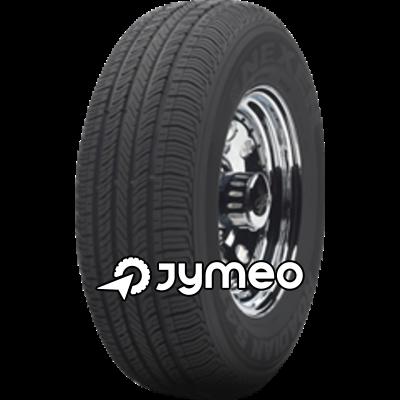 Neumáticos NEXEN ROADIAN 541