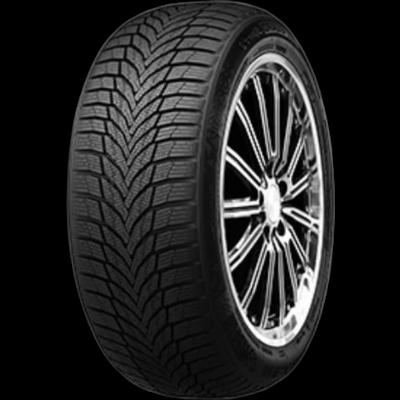 Neumáticos NEXEN WINGUARD SPORT 2 SUV