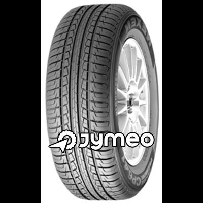 Neumáticos NEXEN CP641