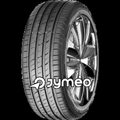 Neumáticos NEXEN N'FERA SU1