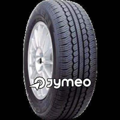 Neumáticos NEXEN CP521