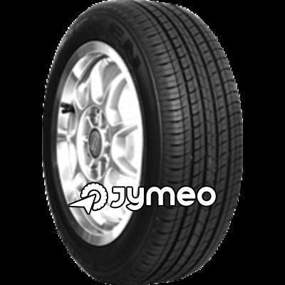 Neumáticos NEXEN CP643A