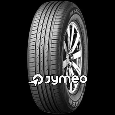 Neumáticos NEXEN N'BLUE PREMIUM