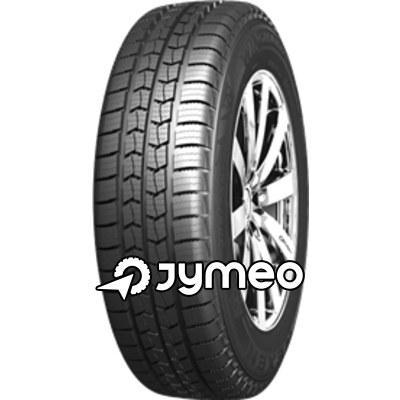 Neumáticos NEXEN WINGUARD WT1
