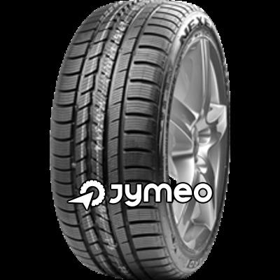 Neumáticos NEXEN WINGUARD SPORT
