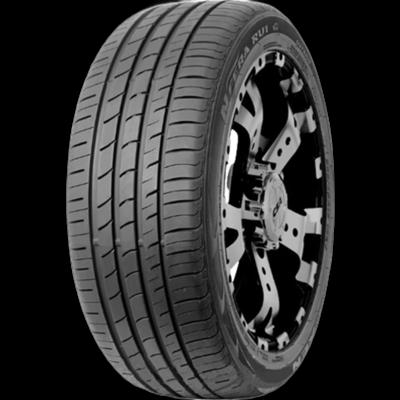 NEXEN FERA RU1 tyres