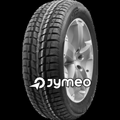 Neumáticos NEXEN N'PRIZ 4S