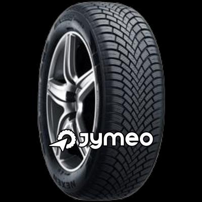 Neumáticos NEXEN WINGUARD SNOW'G WH2