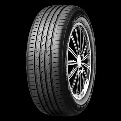 Neumáticos NEXEN BLUE PLUS