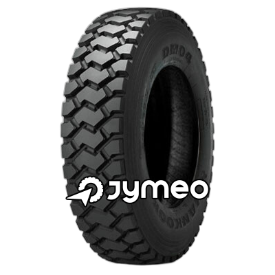 Neumáticos HANKOOK DM04