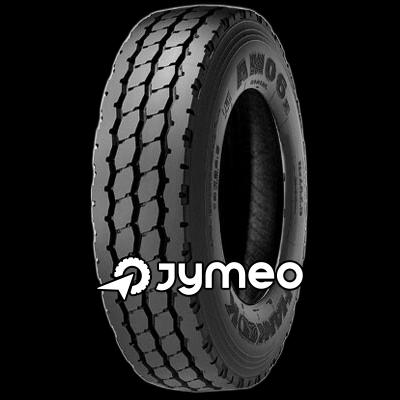 Neumáticos HANKOOK Am06