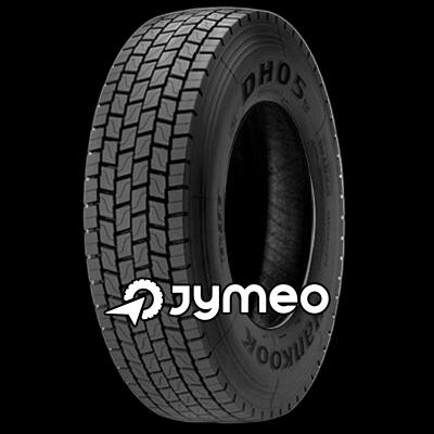 Neumáticos HANKOOK DH05