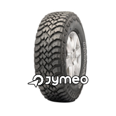 Neumáticos HANKOOK DYNAPRO MT RT03