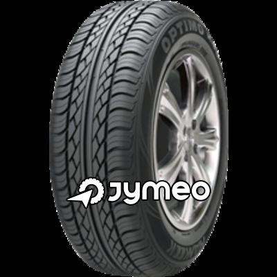 Neumáticos HANKOOK OPTIMO K406