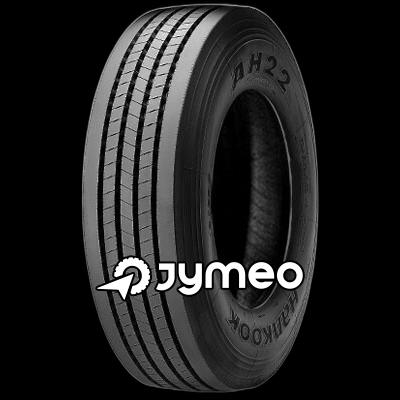 Neumáticos HANKOOK Ah22
