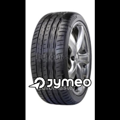 Neumáticos HANKOOK VENTUS S1 EVO K107