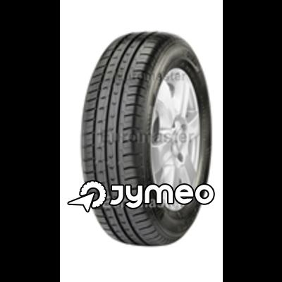 Neumáticos HANKOOK Dynapro At M Rf10