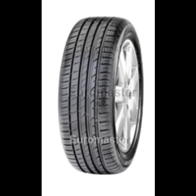 Neumáticos HANKOOK VENTUS PRIME2 K115