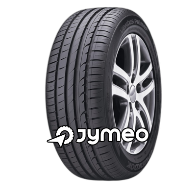 HANKOOK VENTUS PRIME2 K115 Reifen