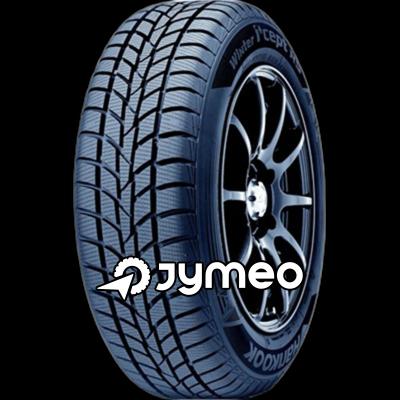Neumáticos HANKOOK WINTER I*CEPT RS W442