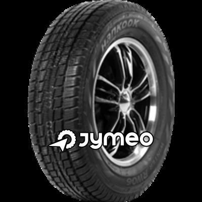 Neumáticos HANKOOK WINTER RW06
