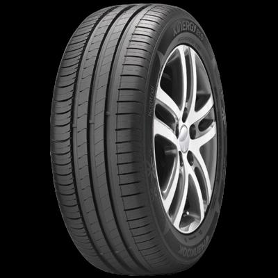 HANKOOK Kinergy Eco K425 tyres