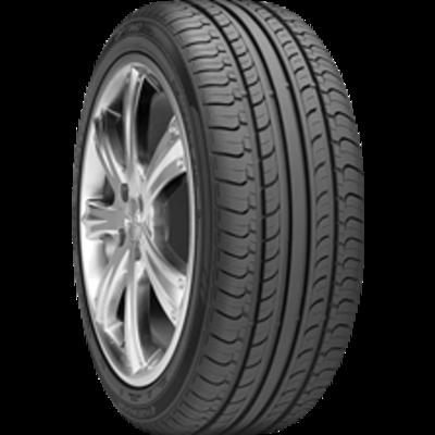 HANKOOK OPTIMO K415 tyres