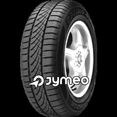Neumáticos HANKOOK OPTIMO 4S H730