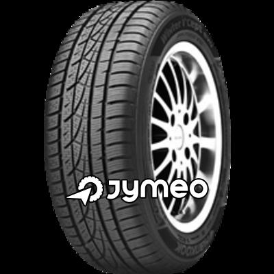 Neumáticos HANKOOK WINTER I*CEPT EVO W310