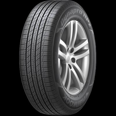 Neumáticos HANKOOK DYNAPRO HP2 RA33