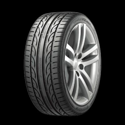 Neumáticos HANKOOK VENTUS V12 EVO 2 K120