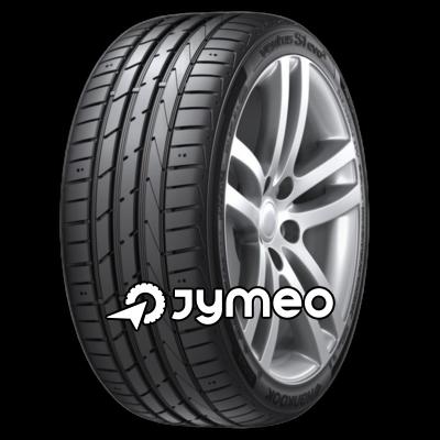 Neumáticos HANKOOK Ventus S1 Evo 2 K117a