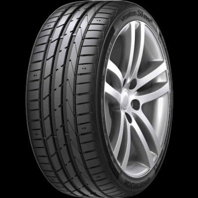 Neumáticos HANKOOK VENTUS EVO 2 K117
