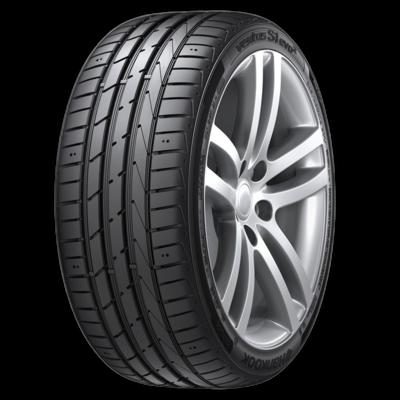 HANKOOK Ventus Evo 2 K117 tyres