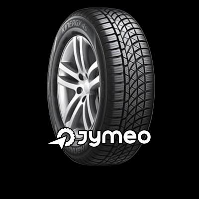 Neumáticos HANKOOK KINERGY 4S H740