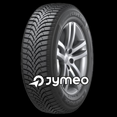 Neumáticos HANKOOK WINTER I*CEPT RS2 W452