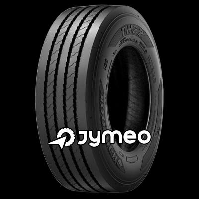 Neumáticos HANKOOK TH22