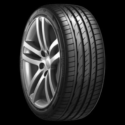 LAUFENN Lk01 Reifen