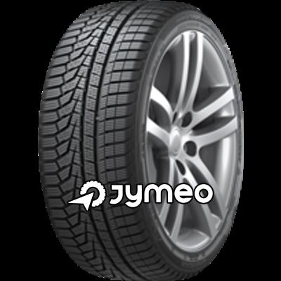 HANKOOK I*CEPT EVO (W320) гуми