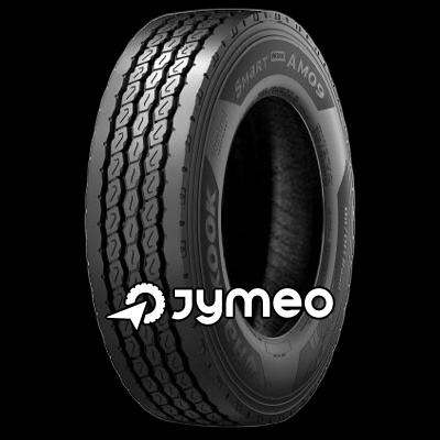 Neumáticos HANKOOK Smart Work Am09