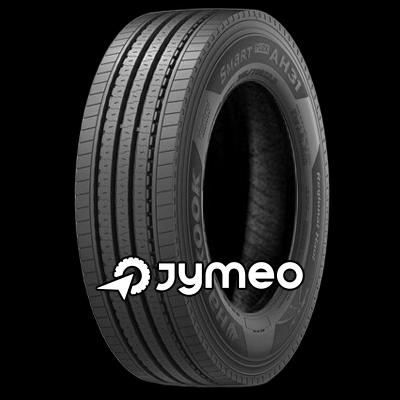 HANKOOK Smart Flex Ah31 Reifen