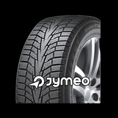 Neumáticos HANKOOK WINTER I*CEPT IZ 2 W616